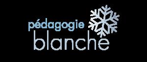 Pédagogie Blanche